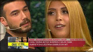 Video Zuhal Topal'la 200. Bölüm (HD) | Özgür Diş Hekimi Güzel Talibi Ceren'e 'Evet' Dedi Mi? download MP3, 3GP, MP4, WEBM, AVI, FLV Desember 2017