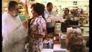 Muttertag Drogeriemarkt