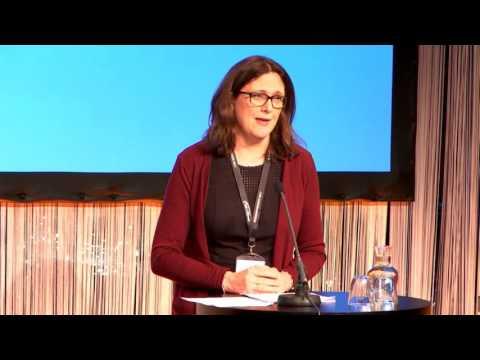 Rikskonferensen 2017 - Söndag 12:30-13:50