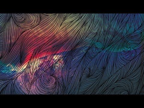 Vintage & Morelli - Afterglow [Silk Music]