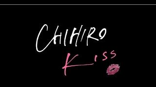2月15日(水)に新曲『KISS』リリース! レコチョク、iTunes先行配信!(...