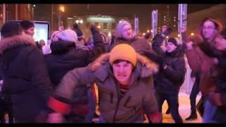 Satyr - ЧЗХПБ - Пародия на Ленинград - Только песня