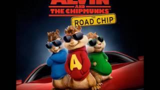 (#008) 257ers - Holz (Weihnachtslied) ChipMunks