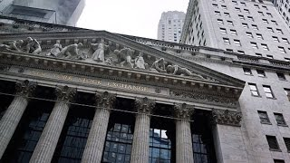 Is There a Future in American Banking?