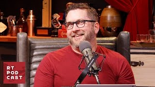 Alexa, Show Me Horsed*ck - RT Podcast #410