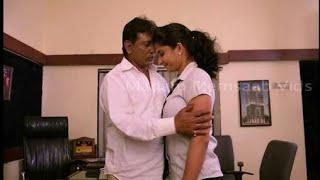Sex MMS Leaked || Never Make Sex Time MMS || School Sex mms || Samrat Akbar