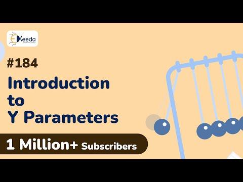 Mesh Analysis - Problem 8 - Electrical Circuit Analysis - Circuit Theory and Networksиз YouTube · Длительность: 13 мин23 с
