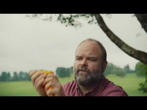 Youtube preview av filmen Emballasje? Trenger vel ikke det! | Ta deg sammen a'