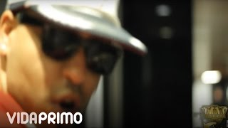 Alex Kyza - Cherry Kush (Champion Boyz Mixtape) [Official Video] YouTube Videos
