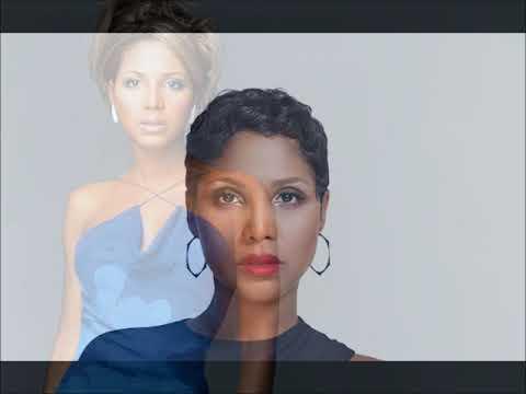 Toni Braxton- PLEASE   l Ft. Toni B. & BabyFace