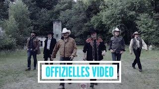 Truck Stop - Männer sind so (offizielles Video)