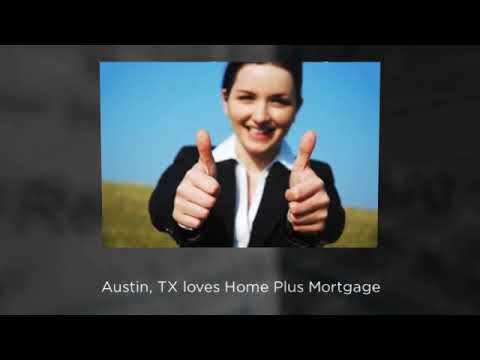 boosting-your-qualifications-for-a-new-home-mortgage,-austin,-tx