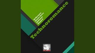 Technoromance (DJ Alf Radio Edit)