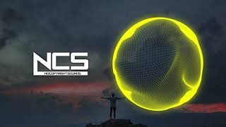 Kisma - We Are (Extended Mix) [NCS Remake]