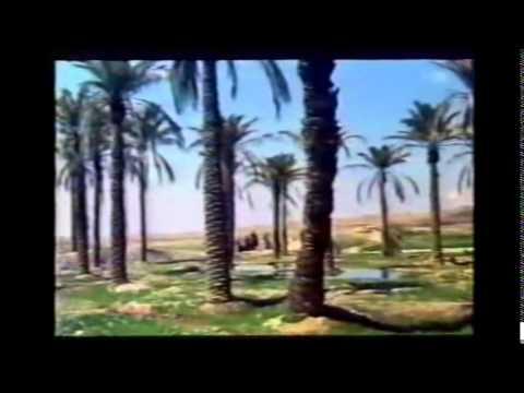 The Messenger - Iranian Movie - Bangla Dubbed