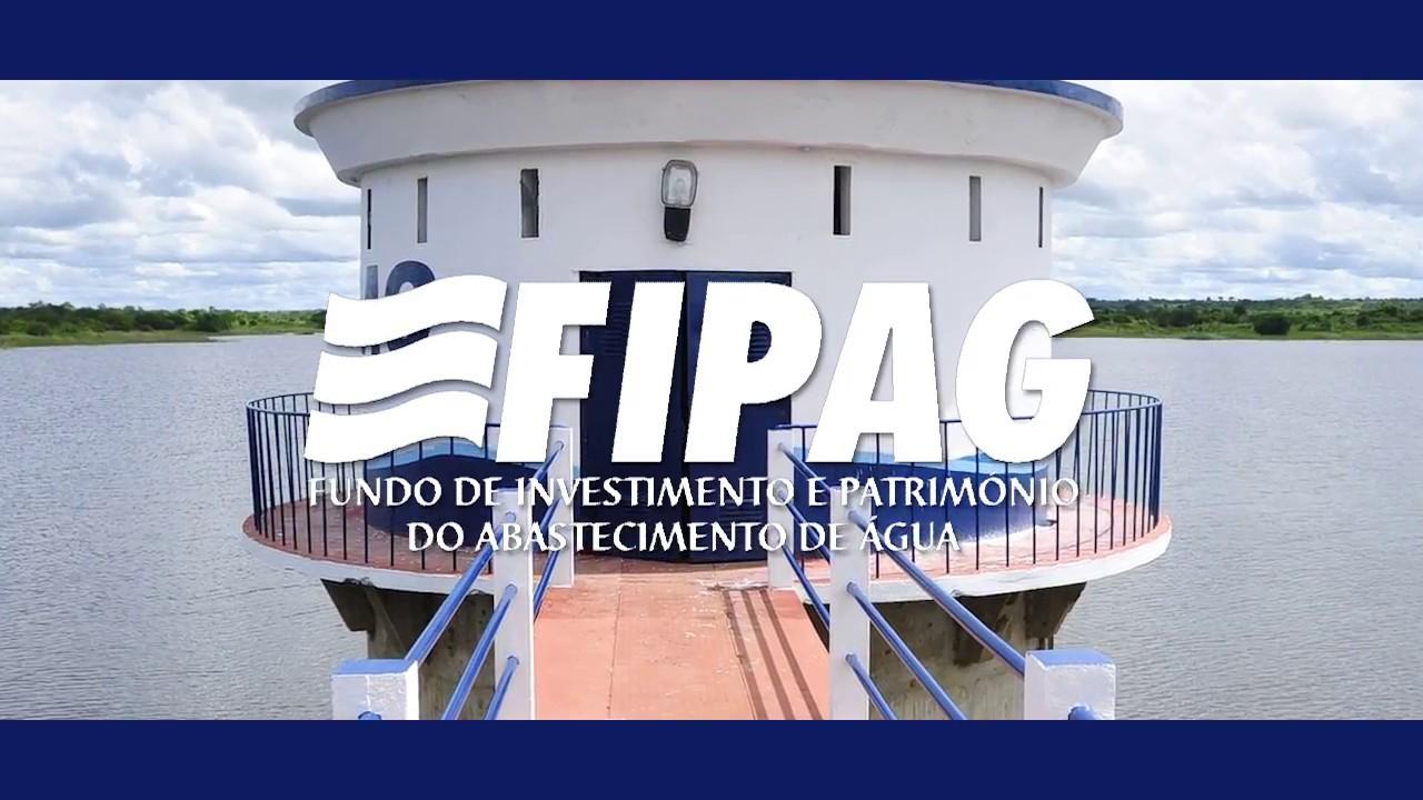 Download Video institucional FIPAG 2016