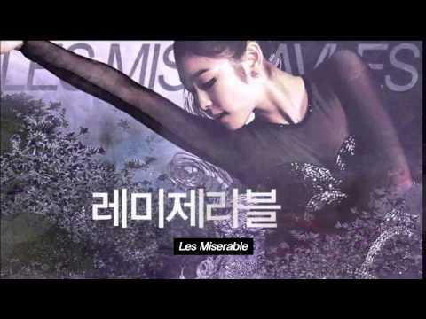 김연아 NRW트로피 홍보영상