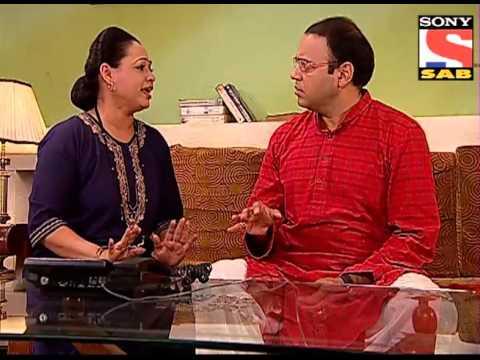 Taarak Mehta Ka Ooltah Chashmah - Episode 1069 - 8th ... Taarak Mehta Ka Ooltah Chashmah Sonu 2013