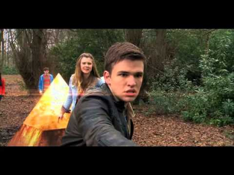 the touchstone of ra new trailer 2 house of anubis special movie rh youtube com