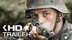 DER ÜBERLÄUFER Trailer German Deutsch (2020) Exklusiv