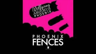 Play Fences (Boombass Rmx)