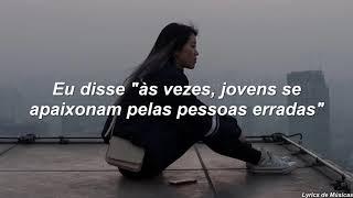 Ashe - Moral of the Story (Tradução)