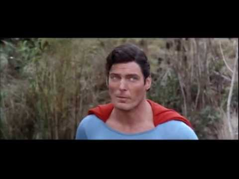 """Superman IV: The Quest for Peace"": The Great Wall of ""Wait, What?"""