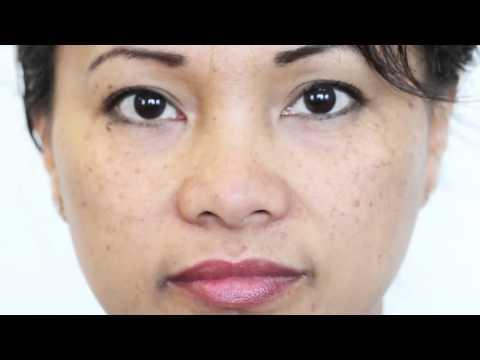 ASEA RENU 28 The World's Greatest Skin Care Product