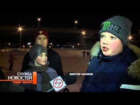 Проектно-строительная компания ООО «КомфортСтрой