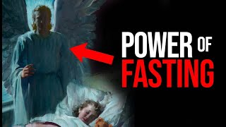 Why You Should Fąst | Understanding The Effective Power Of Fasting