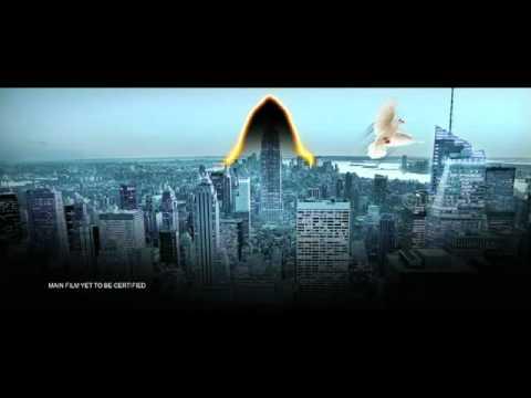 Viswaroopam Official Teaser Trailer @ Tamilmusiq.Page.Tl