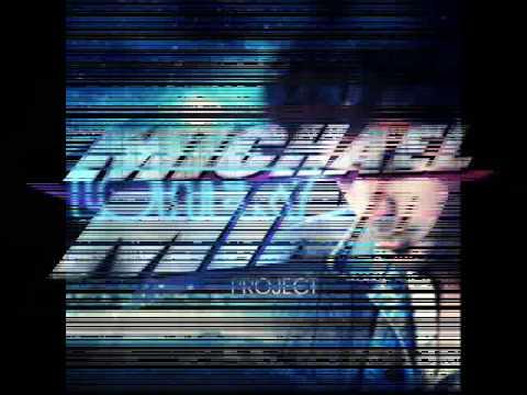 Erick Salomon- Lottery (Michael Mind Project Remix)
