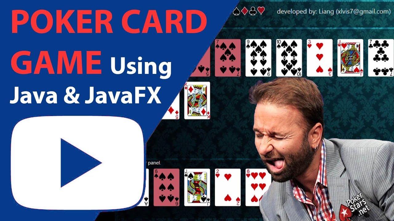 Javafx play audio