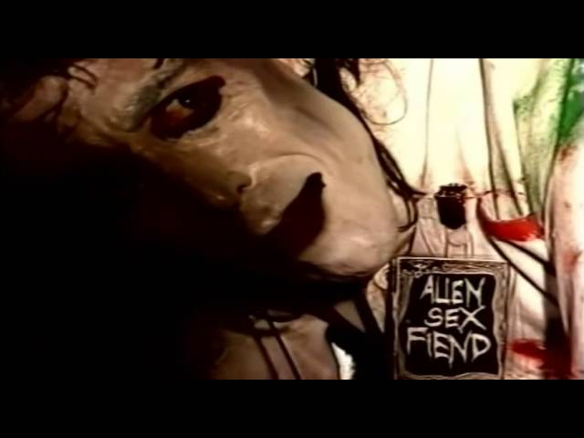 alien-sex-fiend-r-i-p-official-video-hq-dusk-bunker