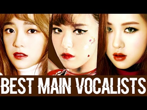 9-best-main-vocalists-in-kpop-girl-groups-(new-generation)