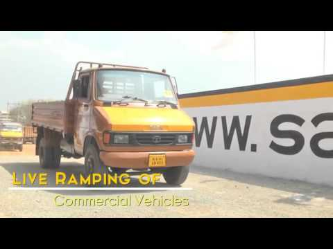 SAMIL  One Stop Destination for Pre Owned Commercial Vehicles