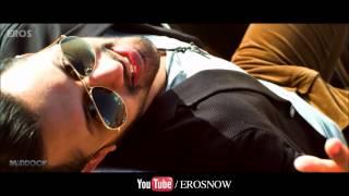 Jeena Jeena HD Full Video Song _ Badlapur 2015 _ Atif Aslam,Varun Dhawan,Yami Gautam