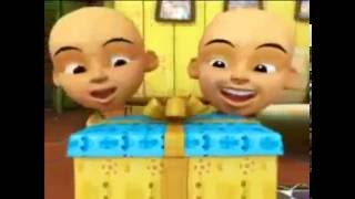 Video Lagu Anak -- Selamat ulang tahun (Upin Ipin) download MP3, 3GP, MP4, WEBM, AVI, FLV Februari 2018