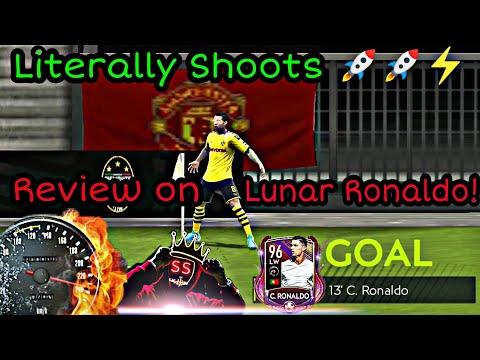 Reddit Liverpool Fc Porto