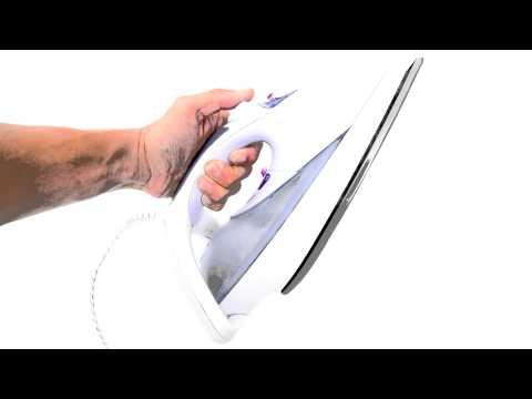 (3D binaural sound) Asmr ironing clothes