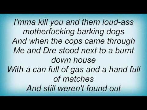 Eminem - Forgot About Dre Lyrics