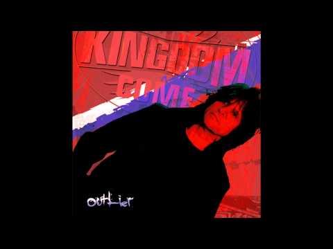 Kingdom Come - When Colors Break The Grey
