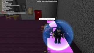 Roblox UCN Rp How to get every single badge