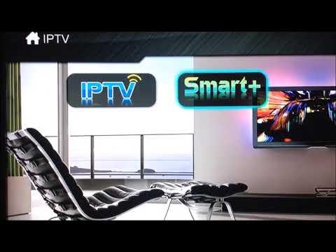 Perte de signal Account expired Data Error VISION Clever 4 IP TV
