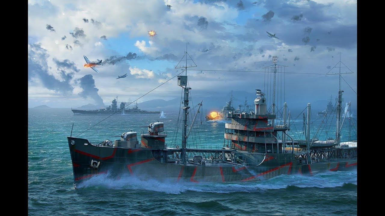 [Rediff] - [FR-WORLD OF KILLERSHIPS] - Défis opérations - Je cherche 4 aventuriers de la mer 18+