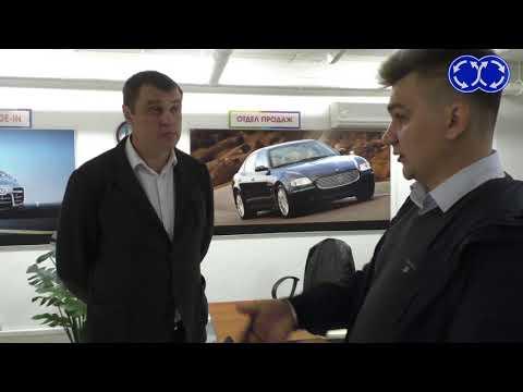 Автосалоны #017 ул. Б. Семеновская, 16 Тушите свет thumbnail