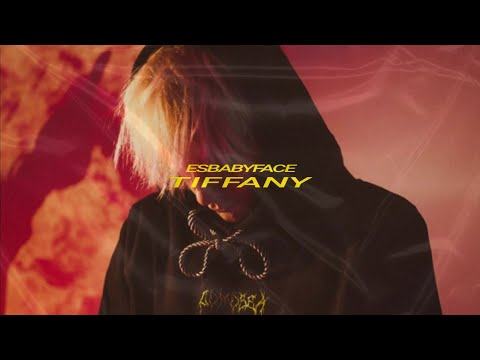 ESBABYFACE - TIFFANY