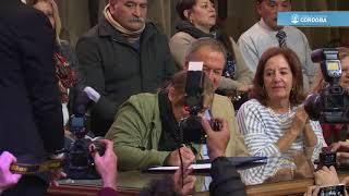1200 nuevas Viviendas Semilla para organizaciones sociales de Córdoba