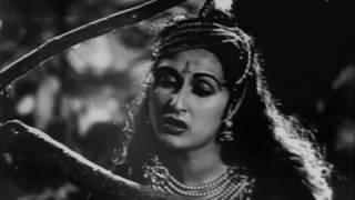 Anarkali - Dil Ki Lagi Hai Kya