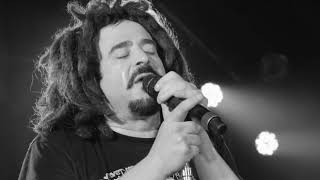 Counting Crows - Meet On The Ledge - 7/4/2012 - Codfish Hollow Barn - Maquoketa, IA